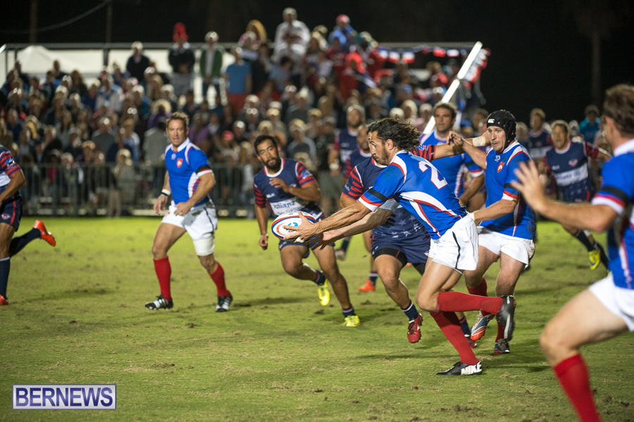 2015-Bermuda-World-Rugby-Classic-France-vs-USA-Plate-Final-JM-71