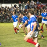 2015 Bermuda World Rugby Classic France vs USA Plate Final JM (72)