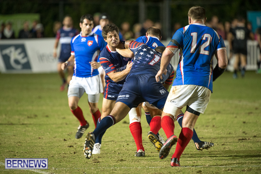 2015-Bermuda-World-Rugby-Classic-France-vs-USA-Plate-Final-JM-74