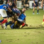 2015 Bermuda World Rugby Classic France vs USA Plate Final JM (75)