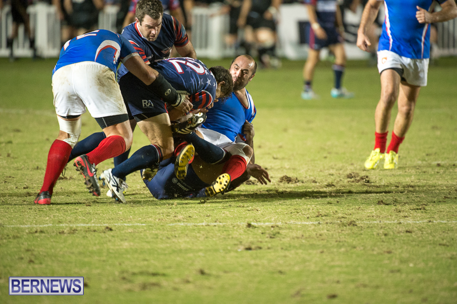 2015-Bermuda-World-Rugby-Classic-France-vs-USA-Plate-Final-JM-75