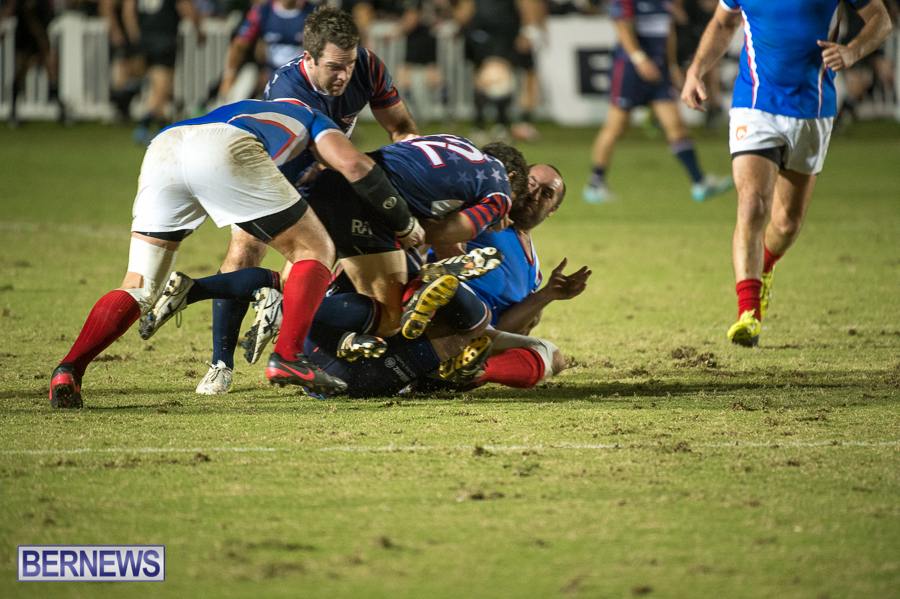2015-Bermuda-World-Rugby-Classic-France-vs-USA-Plate-Final-JM-76
