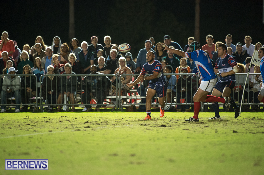 2015-Bermuda-World-Rugby-Classic-France-vs-USA-Plate-Final-JM-77