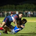 2015 Bermuda World Rugby Classic France vs USA Plate Final JM (79)