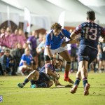 2015 Bermuda World Rugby Classic France vs USA Plate Final JM (8)