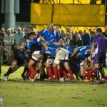 2015 Bermuda World Rugby Classic France vs USA Plate Final JM (81)