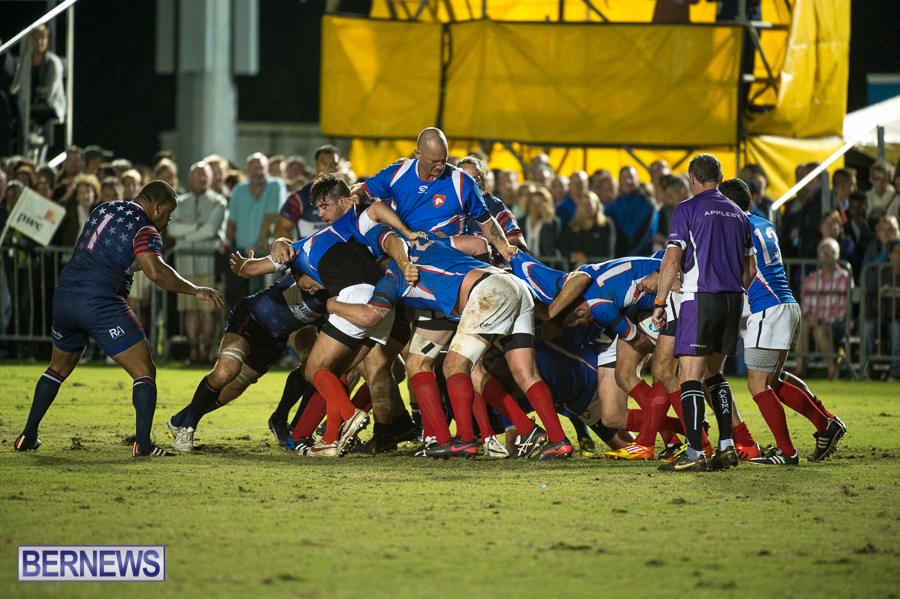 2015-Bermuda-World-Rugby-Classic-France-vs-USA-Plate-Final-JM-81