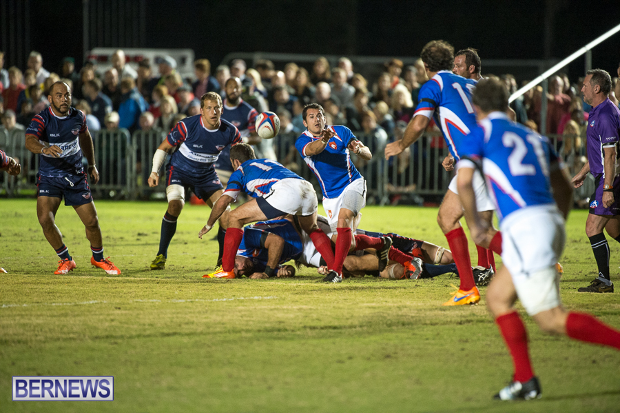 2015-Bermuda-World-Rugby-Classic-France-vs-USA-Plate-Final-JM-82