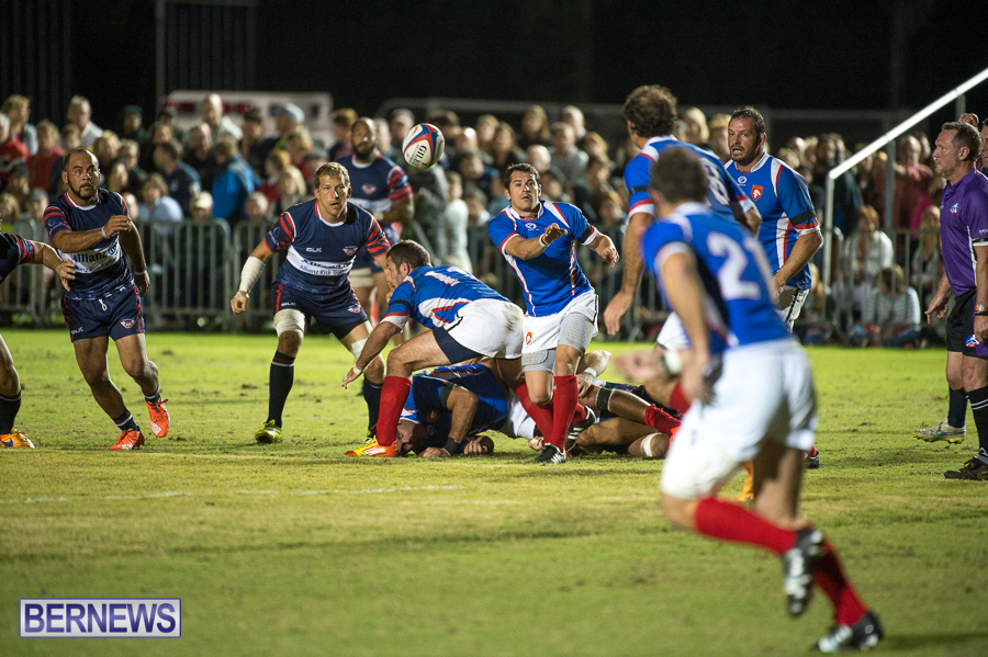 2015-Bermuda-World-Rugby-Classic-France-vs-USA-Plate-Final-JM-83