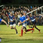 2015 Bermuda World Rugby Classic France vs USA Plate Final JM (84)