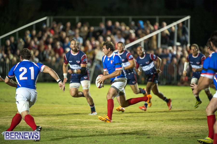 2015-Bermuda-World-Rugby-Classic-France-vs-USA-Plate-Final-JM-84