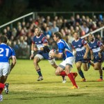 2015 Bermuda World Rugby Classic France vs USA Plate Final JM (85)