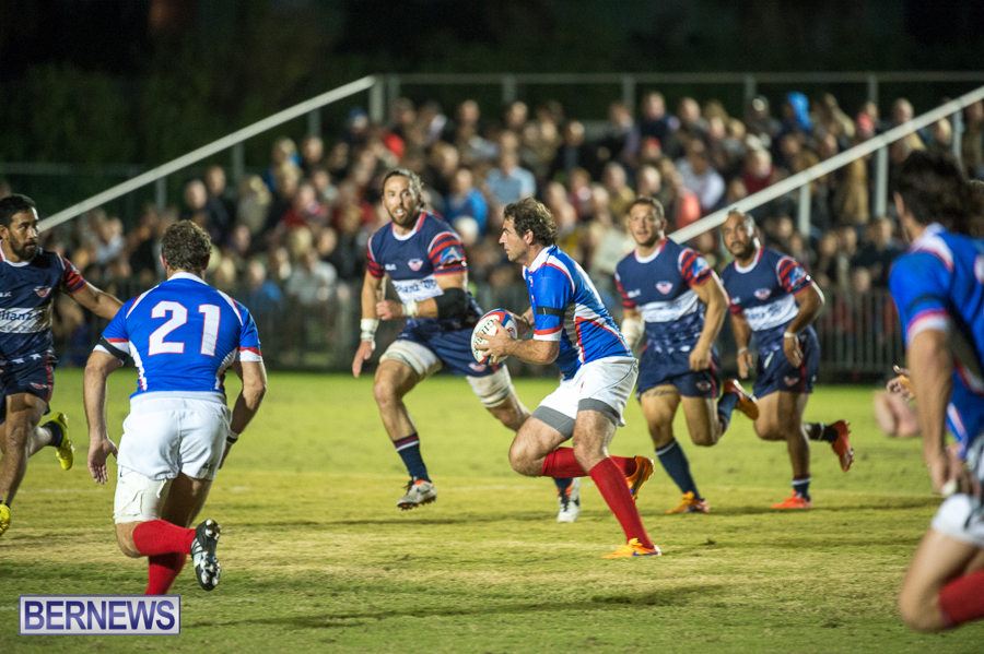 2015-Bermuda-World-Rugby-Classic-France-vs-USA-Plate-Final-JM-85