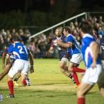 2015 Bermuda World Rugby Classic France vs USA Plate Final JM (86)