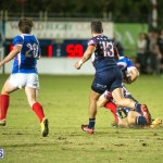 2015 Bermuda World Rugby Classic France vs USA Plate Final JM (87)