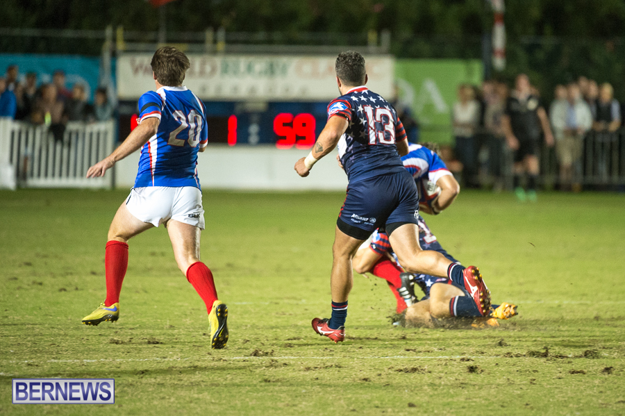 2015-Bermuda-World-Rugby-Classic-France-vs-USA-Plate-Final-JM-87