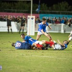 2015 Bermuda World Rugby Classic France vs USA Plate Final JM (88)