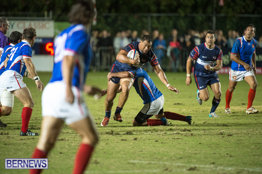 2015-Bermuda-World-Rugby-Classic-France-vs-USA-Plate-Final-JM-89