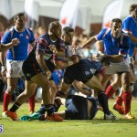 2015 Bermuda World Rugby Classic France vs USA Plate Final JM (9)