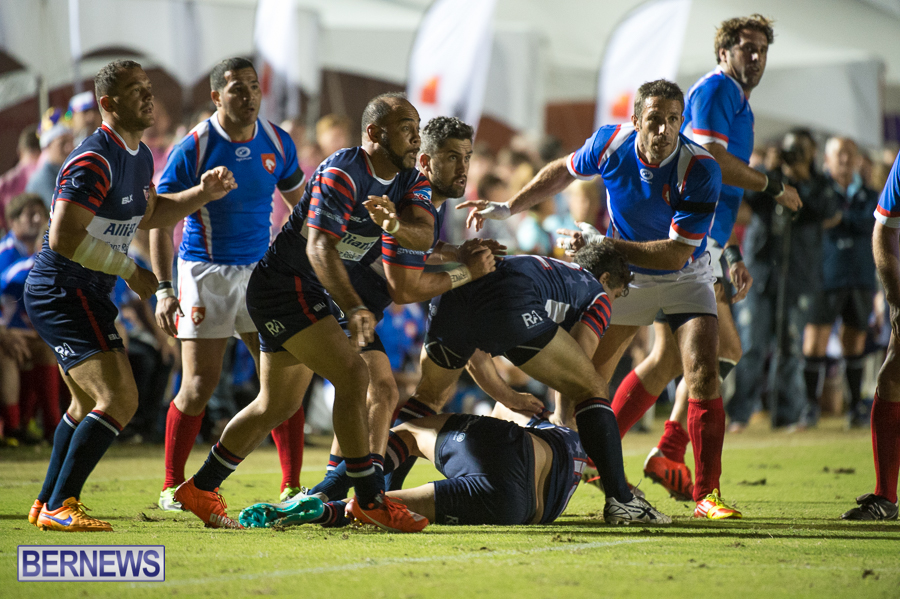 2015-Bermuda-World-Rugby-Classic-France-vs-USA-Plate-Final-JM-9