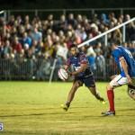 2015 Bermuda World Rugby Classic France vs USA Plate Final JM (90)