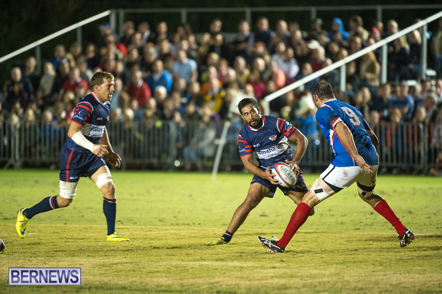 2015-Bermuda-World-Rugby-Classic-France-vs-USA-Plate-Final-JM-91