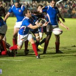2015 Bermuda World Rugby Classic France vs USA Plate Final JM (93)