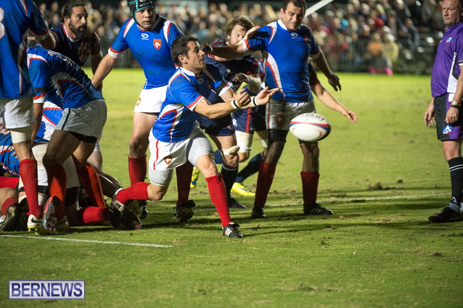 2015-Bermuda-World-Rugby-Classic-France-vs-USA-Plate-Final-JM-93