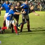 2015 Bermuda World Rugby Classic France vs USA Plate Final JM (94)