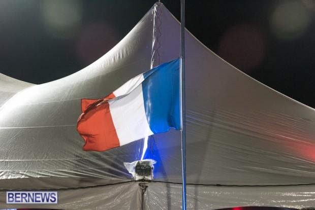 2015 Bermuda World Rugby Classic France vs USA Plate Final JM (95)