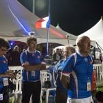 2015 Bermuda World Rugby Classic France vs USA Plate Final JM (96)