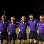 2015 Bermuda World Rugby Classic France vs USA Plate Final JM (97)