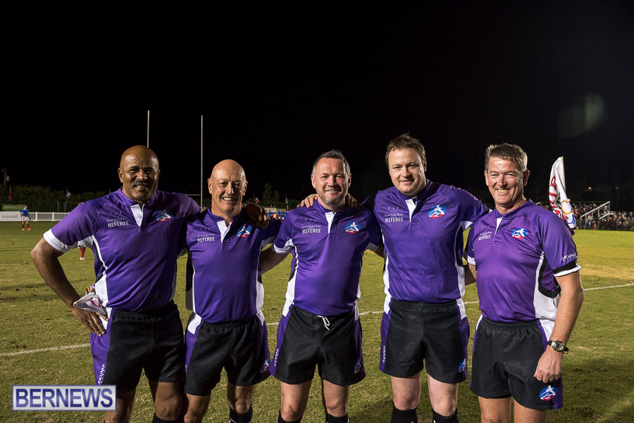 2015-Bermuda-World-Rugby-Classic-France-vs-USA-Plate-Final-JM-97