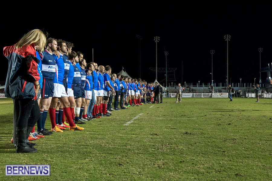 2015-Bermuda-World-Rugby-Classic-France-vs-USA-Plate-Final-JM-99