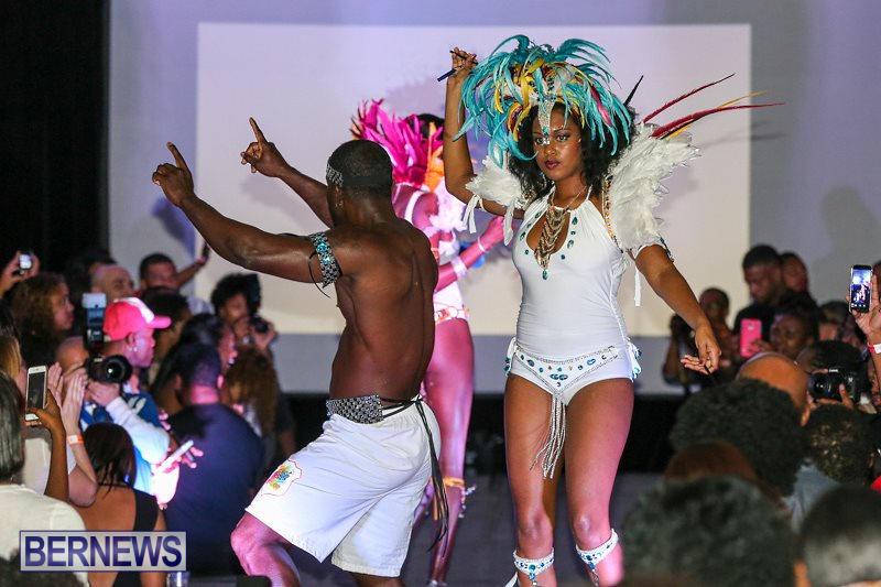 2016-Bermuda-Heroes-Weekend-Launch-November-20-2015-22