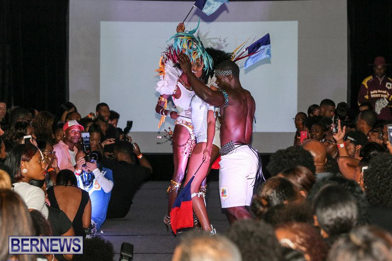 2016-Bermuda-Heroes-Weekend-Launch-November-20-2015-23