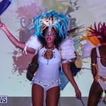 2016 Bermuda Heroes Weekend Launch, November 20 2015-26