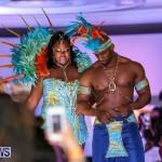 2016 Bermuda Heroes Weekend Launch, November 20 2015-3
