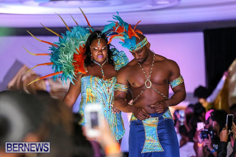 2016-Bermuda-Heroes-Weekend-Launch-November-20-2015-3