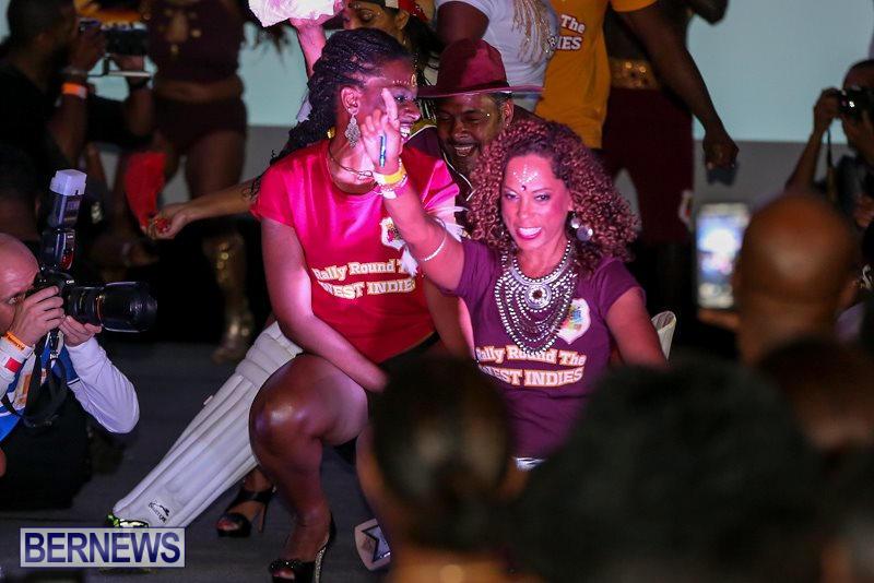 2016-Bermuda-Heroes-Weekend-Launch-November-20-2015-31