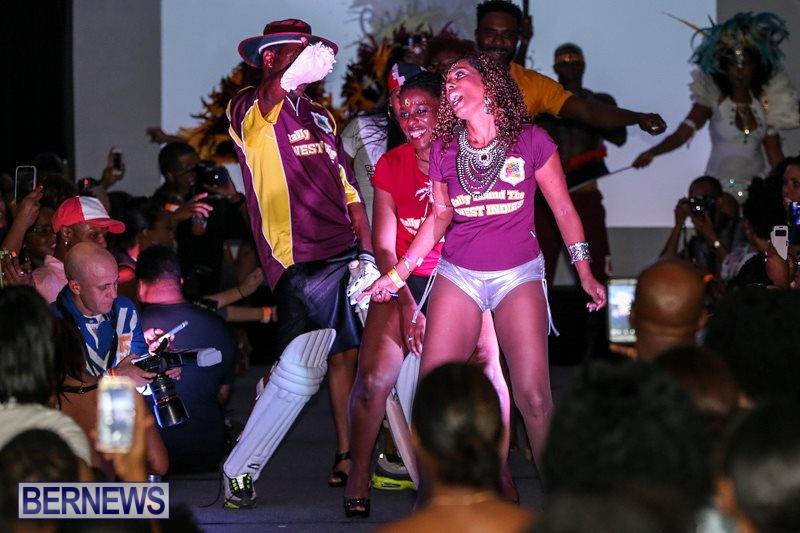 2016-Bermuda-Heroes-Weekend-Launch-November-20-2015-32