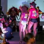 2016 Bermuda Heroes Weekend Launch, November 20 2015-33