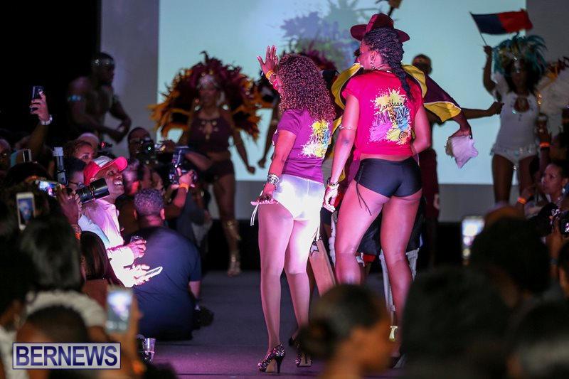2016-Bermuda-Heroes-Weekend-Launch-November-20-2015-33