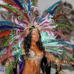 2016 Bermuda Heroes Weekend Launch, November 20 2015-6