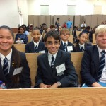 26th National Debate Tournament Bermuda Nov 27 2015 (10)