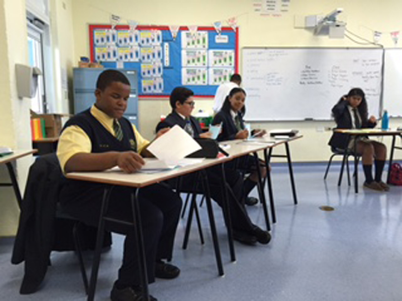 26th-National-Debate-Tournament-Bermuda-Nov-27-2015-19