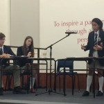26th National Debate Tournament Bermuda Nov 27 2015 (26)
