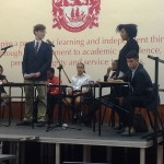26th National Debate Tournament Bermuda Nov 27 2015 (27)