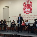 26th National Debate Tournament Bermuda Nov 27 2015 (32)