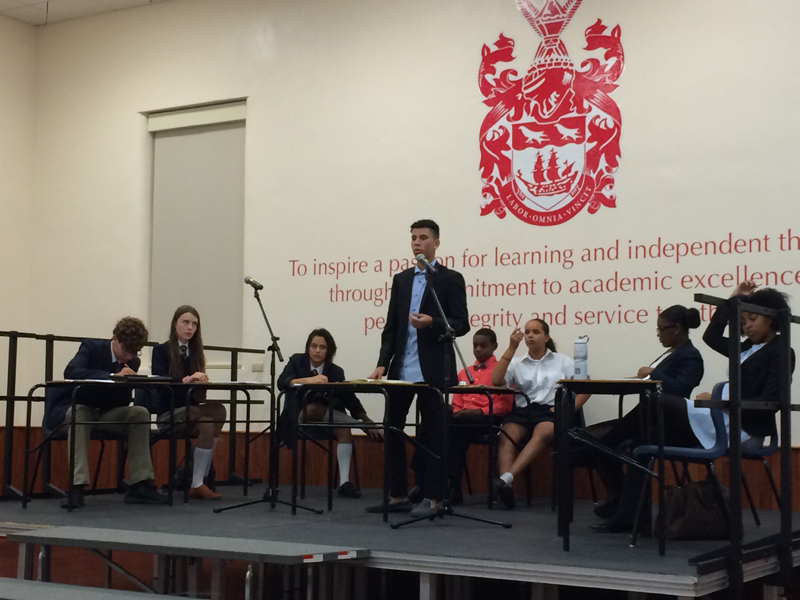 26th-National-Debate-Tournament-Bermuda-Nov-27-2015-32